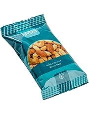 TREATS Salty Fried Mixed Nuts (Peanut+Cashew+Almond) 13 g