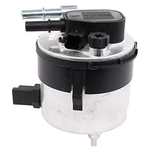 Filtro de combustible para C-Max Fiesta V Van VI Van Focus C-Max II II tricuerpo II Turnier 2 3 3 3 tricuerpo C30 S40 II S80 II V50 V70 III