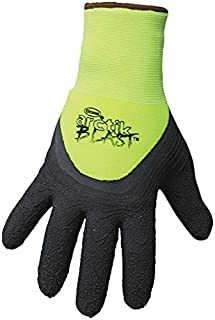 arctic blast gloves