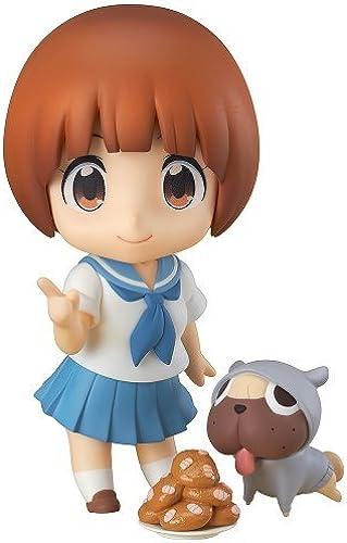 Good Smile Kill La Kill  Mako Mankashoku Nendoroid Action Figure by Good Smile