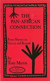 Best pan african connection Reviews