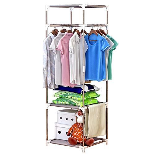 small standing shelf - 8