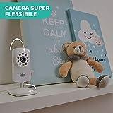 Zoom IMG-2 chicco baby monitor video smart