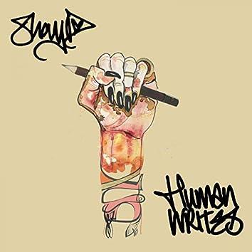 Human Writes