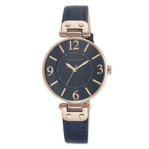 Reloj Anne Klein – Mujer 10/N9168RGNV