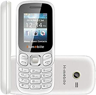 H-mobile DUOS Phone