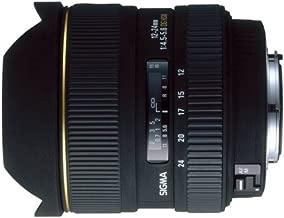 Best 12 24mm f4 dg Reviews