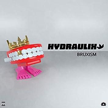 Bruxism EP