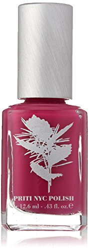 Priti NYC Sweet Sture Rose, 1 x 13 ml
