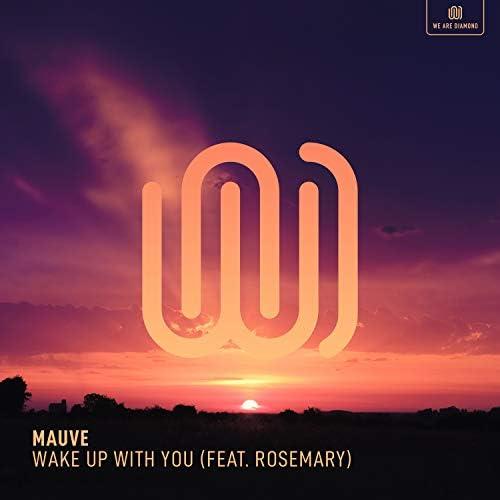 Mauve feat. Rosemary