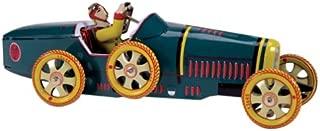 Best vintage tin toy race car Reviews