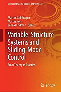 Best variable structure systems with sliding modes Reviews