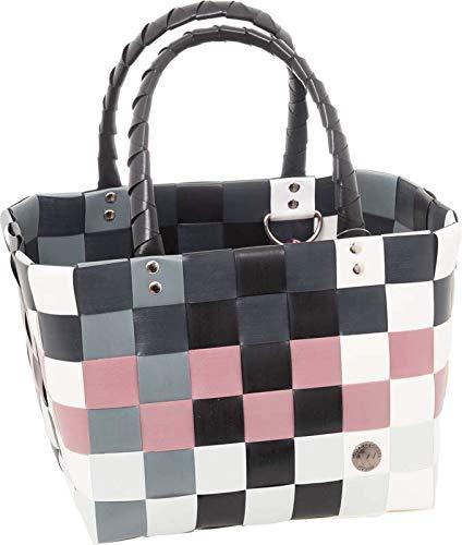 Witzgall Ice-Bag 5008-21-0 Mini, Einkaufskorb, Shoppertasche,ca. 25x22x22 cm