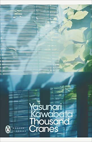 Thousand Cranes (Penguin Modern Classics)