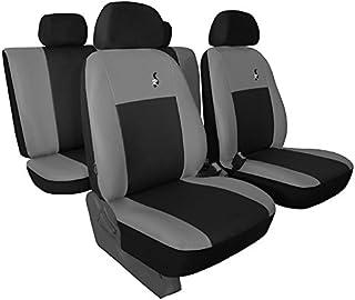 Suchergebnis Auf Für Audi A2 Sitzbezüge Zubehör Baby