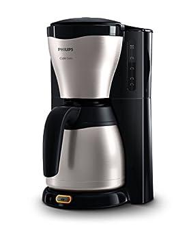 Kaffeemaschine Bild