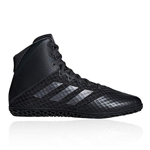 adidas Mat Wizard 4 Wrestling Schuh - AW19-44