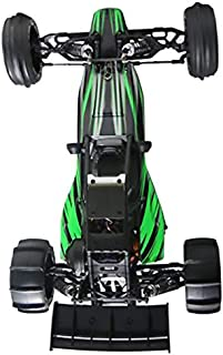 Mytoys Dune Racer 1/8th scale 2WD Offroad RC Baja Buggy