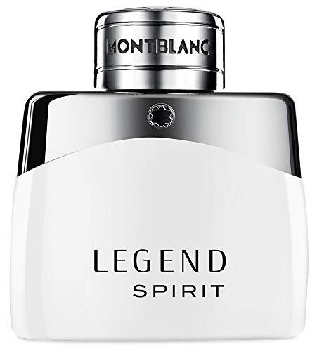 La Mejor Lista de Spirit Perfume disponible en línea. 2