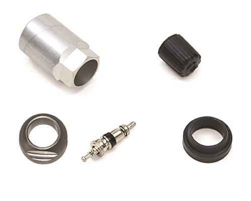 Rdks para SsangYong Tivoli 06//2015-2019 419903400 neumáticos sensor de presión TPMS