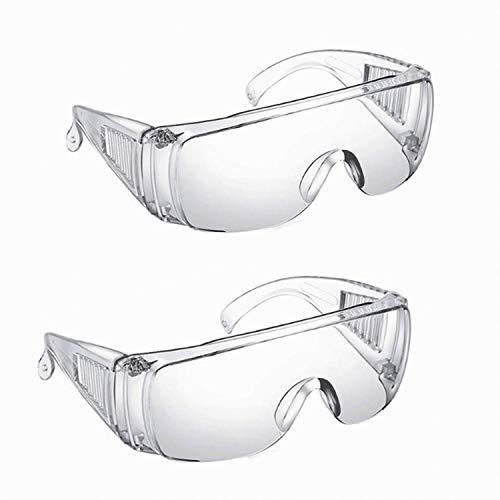 Beetest ES Gafas Proteccion