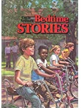 Uncle Arthur's bedtime stories: Volume 2 by Arthur Stanley Maxwell (1976-08-06)