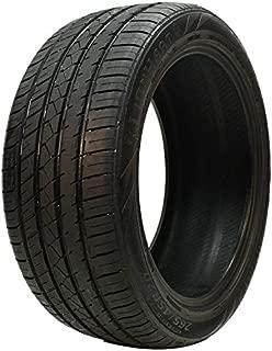 Lionhart LH-Five all_ Season Radial Tire-P295/35R20 00