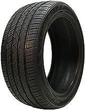 Lionhart LH-Five all_ Season Radial Tire-P275/40R22 108Y