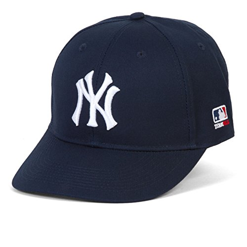 New York Yankees MLB Replica Team Jersey