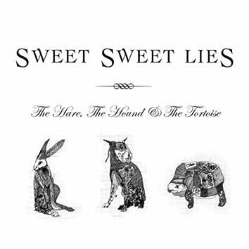 The Hare, The Hound & The Tortoise (Bonus Track Version)