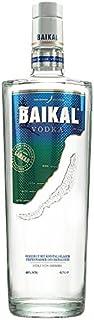 Baikal Vodka 0,5 40% Liter