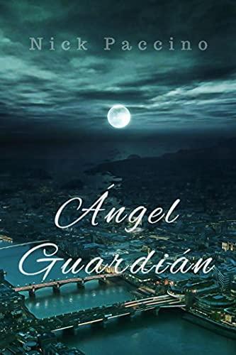 Ángel Guardián