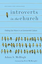 Best introverts in church Reviews
