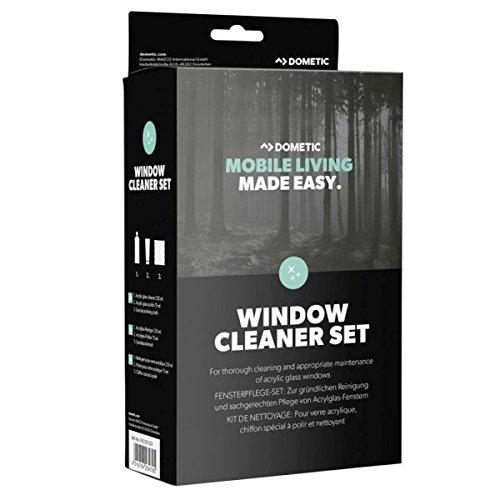 DOMETIC 9103500007 Fensterreiniger und Politur