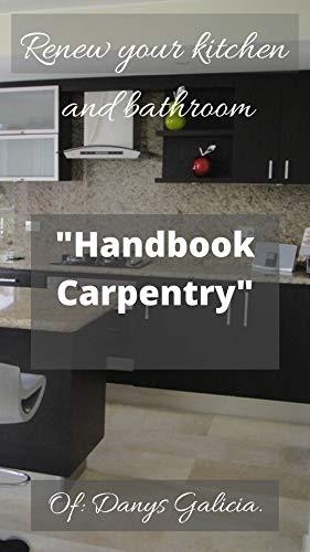 Modern Carpentry...