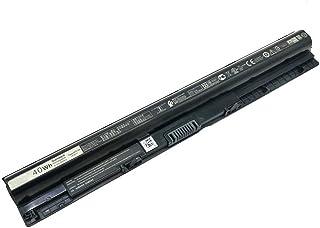 新品互換 DELL M5Y1K 40wh 交換用の バッテリー 適用される for dell inspiron 15-3451 3551 3558 5558 5758 交換用ノートパソコンの 電池 dell m5y1k 互換用の バッテリー