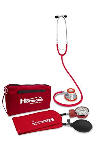 Tensiómetro Infantil  marca HOME CARE
