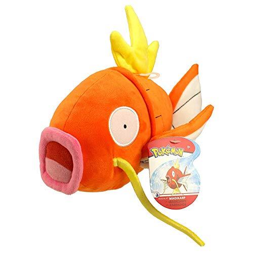 Auswahl Pokemon Plüsch-Figuren   20 cm Plüsch-Tier   Stofftier   Kuscheltier, Plüsch:Karpador