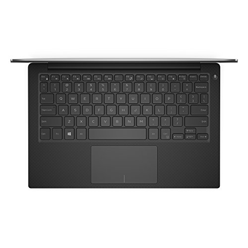 Compare Dell XPS 13 (XPS9350-0991SLV) vs other laptops