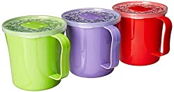10 Best Soup Mugs With Lids