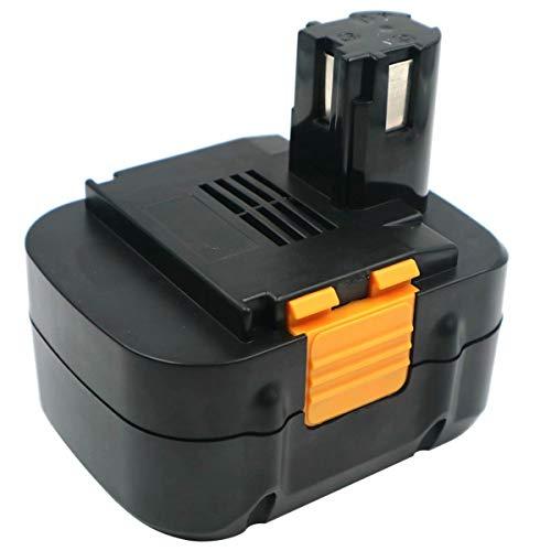 El paquete de batería recargable PAN 15.6A 3000mAh es compatible para reemplazar el paquete de batería original:PA-1564N PA1562N EY9225 EY9227 EY9229 EY9231 EY9233 EY9235 EY9237 EY9239