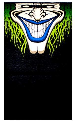 - Dc Comic Joker Kostüme