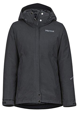 Marmot Synergy Featherless Ski/Snowboard Jack, Vrouwen, Waterdicht & Ademend