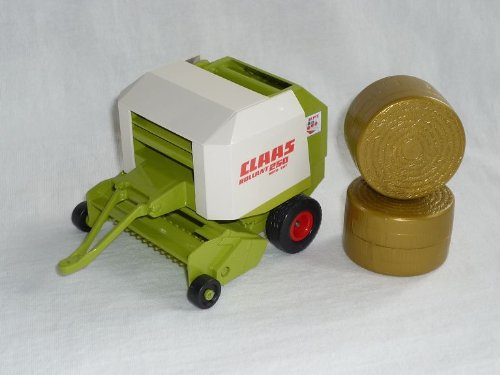 Siku 2268 McCormick Ttx 210 Xtra Speed Rot GrÜn Traktor 1/32 Modell Auto Modellauto