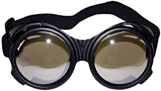 Best funny safety glasses Reviews