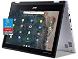 Acer Spin 2-in-1