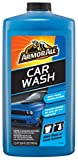Armor All Car Wash Formula, Cleaning Concentrate...