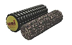 Foam Roller for Quick Recovery Post-workout