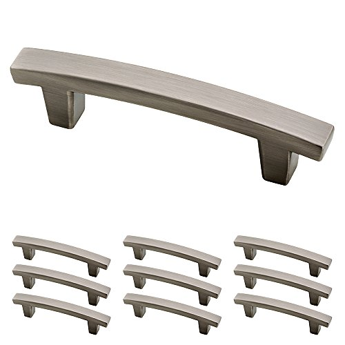 hardware for kitchen cabinets - 4