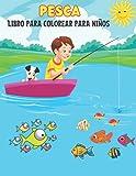 Suplantación de identidad Libro de colorear para niños: Un libro de extracción de muestras de...